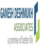 Ganesh Deshmukh