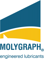 Molygraph - Industrial Lubricants