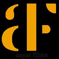 Aayat Films