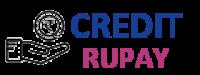 CreditRupay