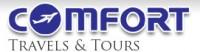 Comfort Tours