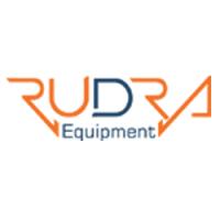 Rudra Equipment