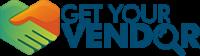 Get Your Vendor   Indisourcing Solutions Pvt. Ltd.