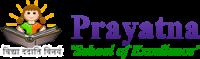 Prayatna School Of Excellence