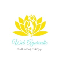 Webayurvedic