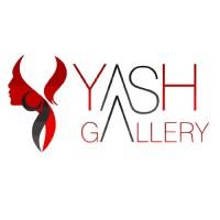 Yash Gallery
