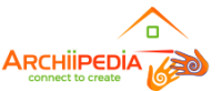 Archiipedia Pvt Ltd