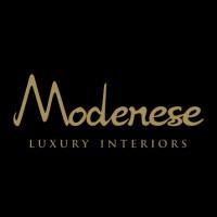 MODENESE INTERIORS MUMBAI