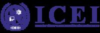 Indian Computer Education Institute