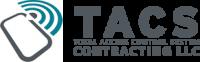 Tacs Contracting LLC