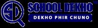 School Dekho