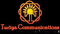 Turiya Communications