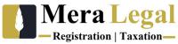 FSSAI, MSME, GST, Trademark Registration & License Expert