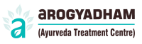 Best Ayurvedic Treatment Centre In India