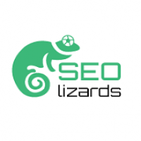 Seolizards