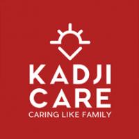 Kadji Care