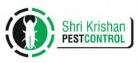 Pest Controlling in Raipur - shree krishna pest control