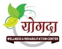 Best Nasha Mukti Kendra in Pune, Wellness and Mental Health Center in Pune – Yogda Wellness Center
