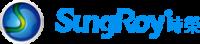 Ningbo Sungroy Electric Appliances tech.co.,ltd.