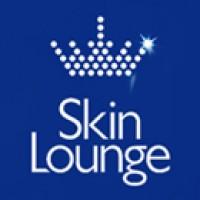 Skin Lounge Clinic