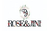 Roseandjini Beauty Salon