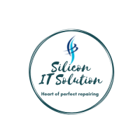 Silicon IT Solution