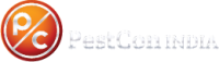 Best Pest Control Services in Delhi for Home and Business | Pestconindia