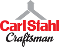 Electric Chain Hoist - carlstahlcraftsman.com