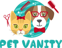 Best Pet Hair Grooming Services in Chandigarh