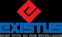 EXISTUS TECHNOLOGY (S) PTE. LTD