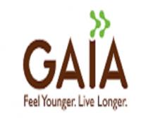 Gaia Good Health