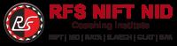 Best NIFT Coaching in Patna | RFS NIFT NID Coaching Institute