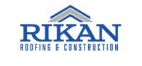 Rikan Roofing & Construction LLC