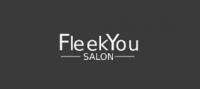FleekYou Salon by Monica - Best Bridal Makeup Artist