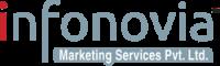 Infonovia Marketing Services Pvt. Ltd