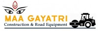 Maa Gayatri Road Equipments Manufacturers