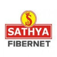 SATHYA Fibernet - Internet Service provider in Coimbatore