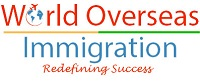 Top immigration consultants in India | Canada immigration consultant in Delhi- World Overseas Immigration Consultancy