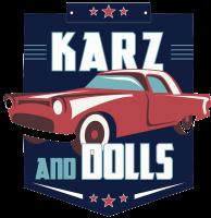 Karzanddolls