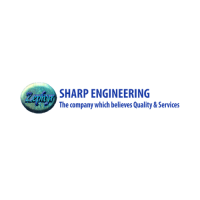 Sewage Treatment Plant Manufacturers in Hyderabad