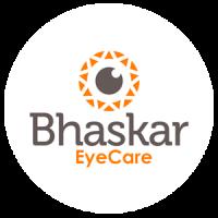 Best Eye Specialist in Thane | Ophthalmologist in Thane Ghodbunder Rd
