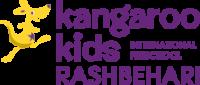 Best Preschool in Rashbehari, Kolkata