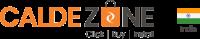 Caldezone -Buy Refractory Castable Online