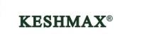 Keshmax Ayurvedic Hair Oil