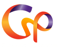 Guru Painting Services