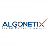 Algonetix - SEO & Digital Marketing Company in India