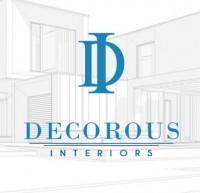 Decorous Interiors