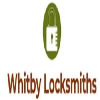 Whitby Locksmiths