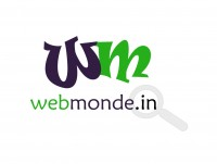 On Demand Mobile App Development Company