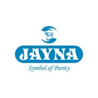 Jayna Gruh Udyog